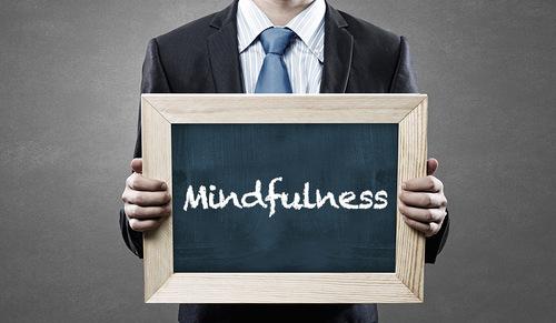2016-09-17-1474083737-6477148-CMRubinWorldFadelWhatCharacter_Mindfulness.jpg