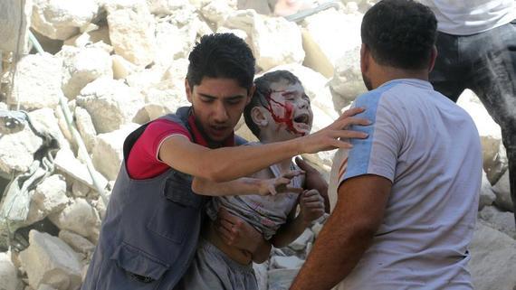 2016-09-17-1474127113-1246822-Syria100.jpg