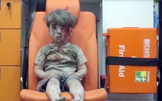 2016-09-17-1474127143-8964417-Syria200.jpg