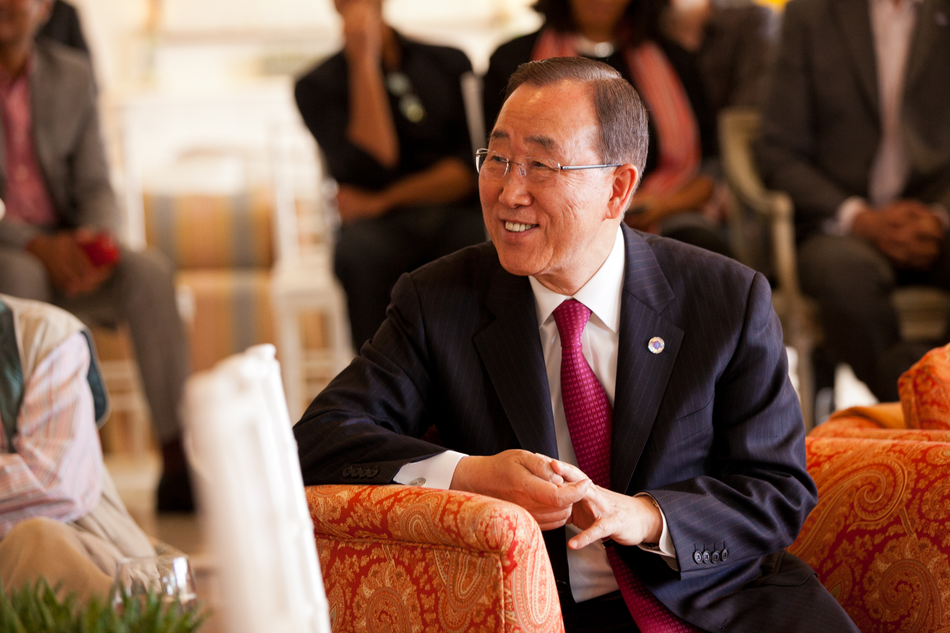 China releases national plan to implement 2030 agenda