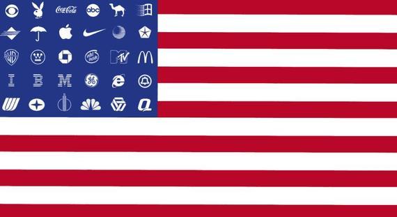 2016-09-18-1474217796-8472407-corporateamericaflag.JPG