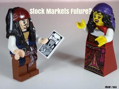 2016-09-18-1474229534-4481748-stockmarketfuture.jpg