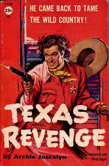 2016-09-18-1474233928-8882560-TexasRevenge.jpg