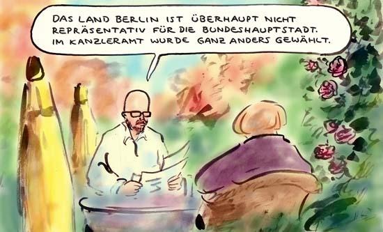 2016-09-19-1474274895-7661655-HP_BerlinerWahlergebnis.jpg