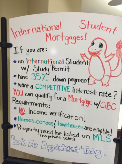2016-09-19-1474281563-8677988-CIBCBranchMortgagesForInternationalStudents.jpg