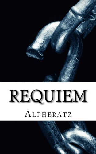2016-09-19-1474305472-3625759-Requiem1.jpg