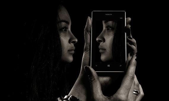 2016-09-19-1474314183-2685208-spiegel.jpg