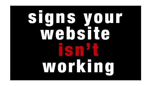 2016-09-19-1474316115-1399356-signsyourwebsite.jpg