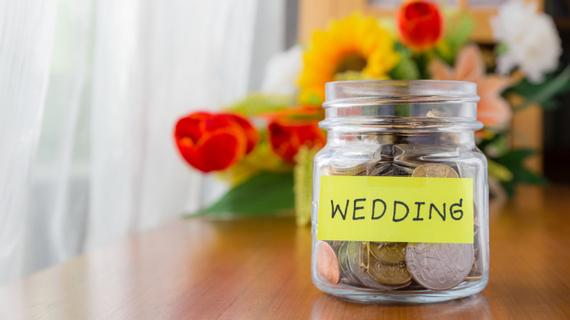 2016-09-19-1474320592-5552490-weddinghacks.jpg