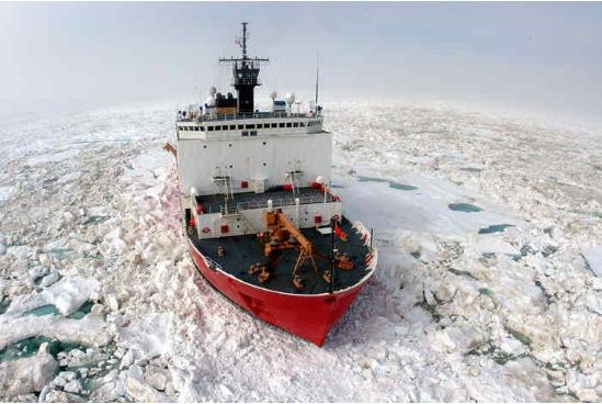 2016-09-20-1474332425-2002897-icebreakerhealy.PNG