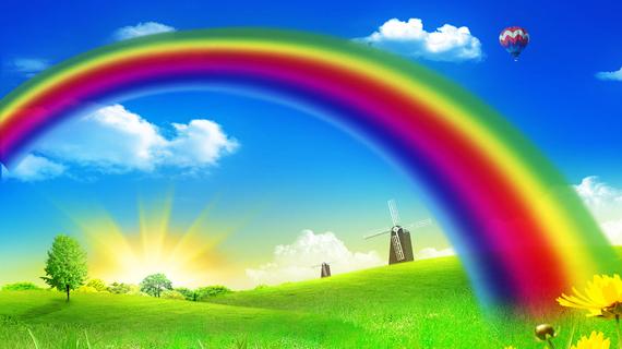 2016-09-20-1474351952-6047688-rainbow06.jpg