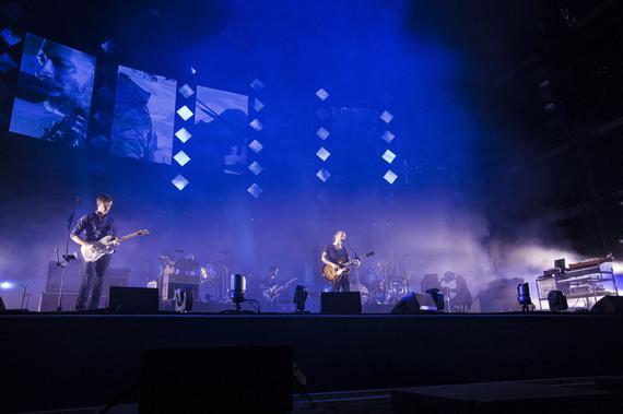 2016-09-20-1474365208-6345616-Lollapalooza_Berlin_2016_Radiohead_149_Christian_Hedel.jpg