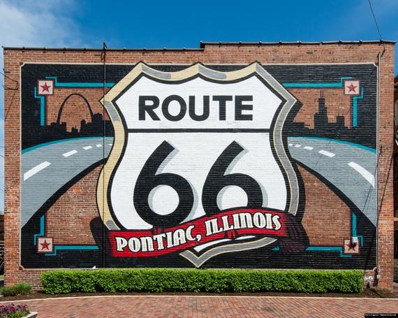 2016-09-20-1474384456-3484615-Route66.jpg