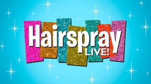 2016-09-20-1474384460-216146-Hairspray_Live_Logo.jpg
