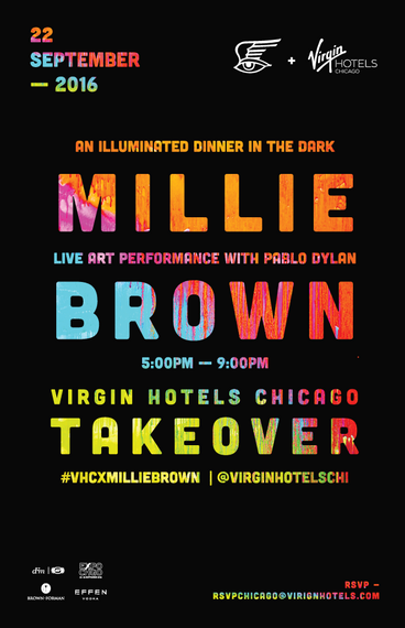 2016-09-20-1474386973-8049070-MillieBrown.png
