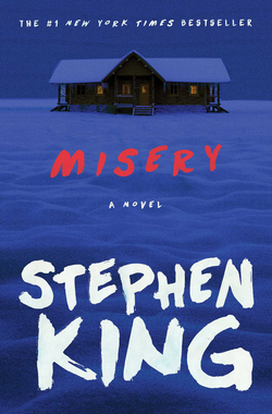 2016-09-20-1474405854-1001791-Misery.png