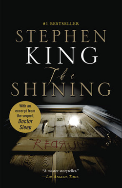 2016-09-20-1474405907-7942858-THESHINING.png