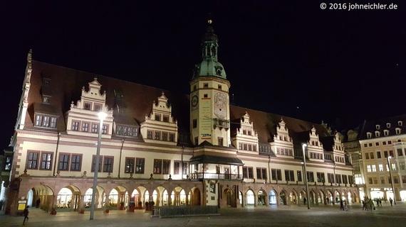 2016-09-21-1474441583-4087047-2016_OldTownHall_Leipzig.jpg