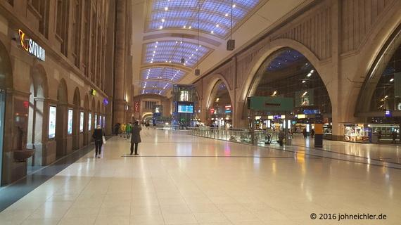 2016-09-21-1474442509-8551370-2016_CentralStation_Leipzig.jpg