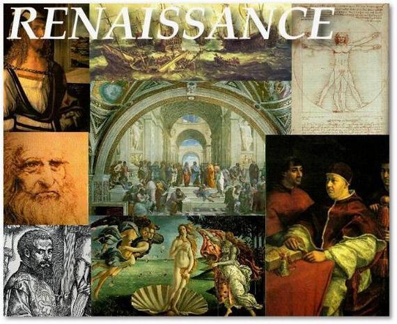 2016-09-21-1474473541-4359407-Renaissance.jpg