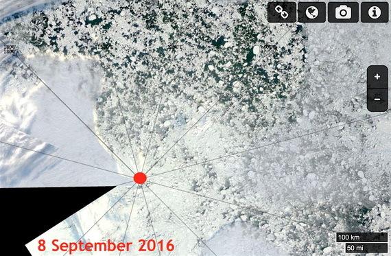 2016-09-21-1474482823-3505236-northpoleicerubbleSeptember2016SourceNASAviaTERRAsatelliteccr347.jpg