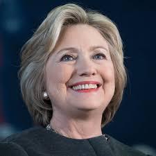 2016-09-21-1474485970-8074012-HillaryClinton.jpg