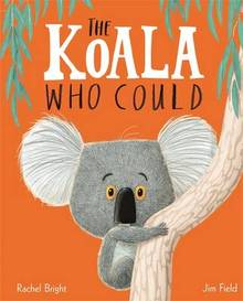 2016-09-21-1474489921-3196503-Koala.jpg