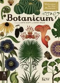 2016-09-21-1474489991-5036039-Botanicumcover.jpg