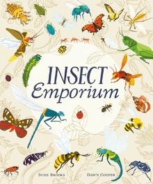 2016-09-21-1474490121-3055071-InsectEmporium.jpg