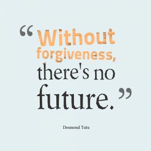 2016-09-21-1474493093-4153862-forgivensstuto.png