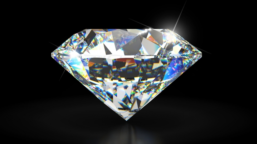 5 Homemade Tests for Identifying Fake or Real Diamond | HuffPost Life