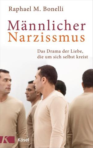 2016-09-22-1474534504-7509597-Cover_Bonelli_Maennlicher_Narzissmus_168948.jpg