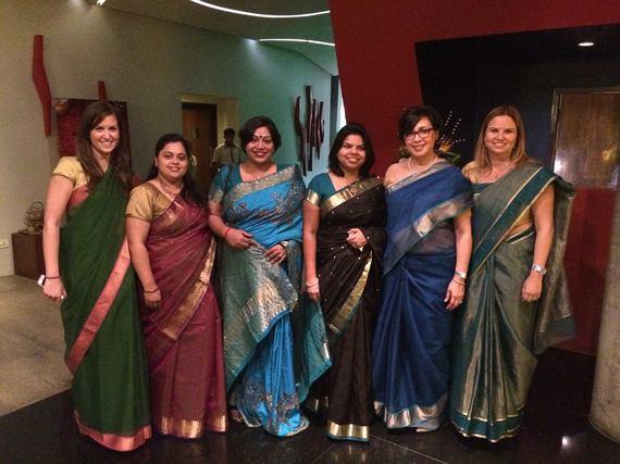 2016-09-22-1474552561-6240640-Nellie_India.jpg