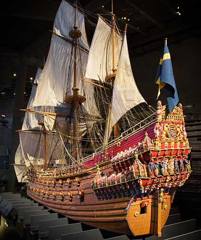 sinking of the vasa Vasa ship sinking keyword after analyzing the system lists the list of keywords related and the list of websites with related content, in addition you can see which keywords most interested customers on the this website.