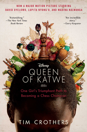 2016-09-22-1474560701-4772888-thequeenofkatwe9781501127182_hr.png