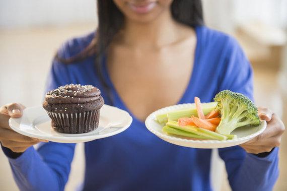 2016-09-22-1474567056-2791144-diet.jpeg