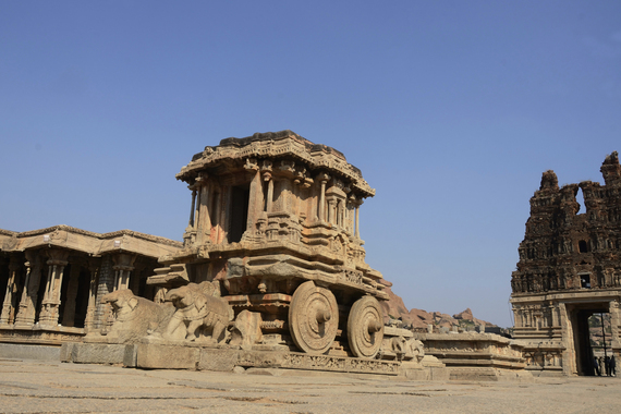 2016-09-22-1474568663-82452-Indian_Family_Destinations_Hampi.jpg