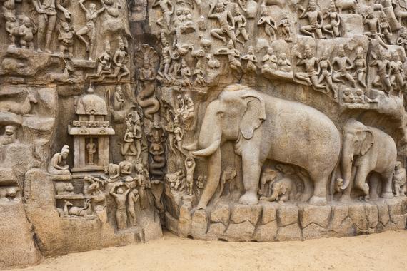 2016-09-22-1474568888-1013828-Indian_Family_Destinations_Mahabalipuram.jpg