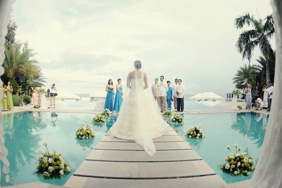 Planning a destination wedding dclifemagazine planning a destination wedding junglespirit Images