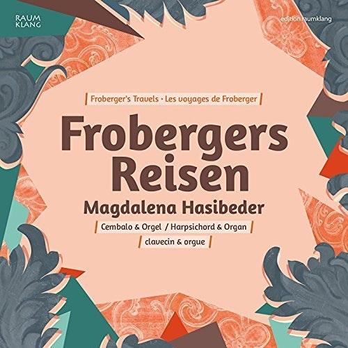 2016-09-23-1474637514-2507823-FrobergersReisenMagdalenaHasibederRAUMKLANGRK3503byMagdalenaHasibeder.jpg