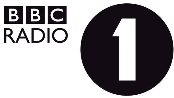 2016-09-23-1474642165-2926066-BBC_Radio_1.jpg
