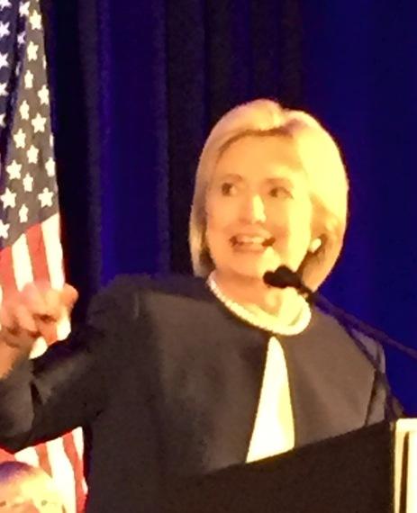 2016-09-23-1474652151-4740744-Hillary.jpg