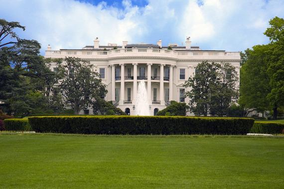 2016-09-23-1474657702-3813987-The_White_House_in_Washington_DC.jpg