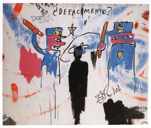 2016-09-23-1474666853-9578908-BasquiatDefacement.jpg