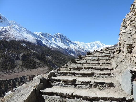 2016-09-24-1474733584-315597-Nepal.jpg
