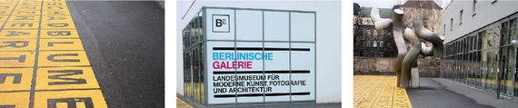 2016-09-24-1474750363-1551334-berlin1.jpg