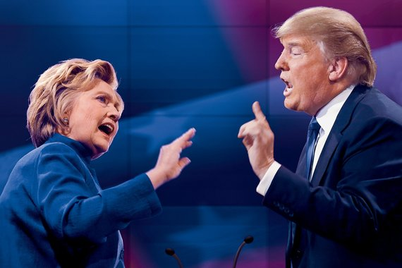 2016-09-26-1474909524-9764466-TrumpVs.ClintonSparring.jpg