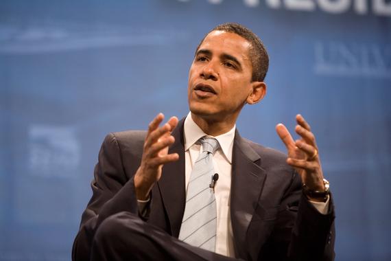 2016-09-26-1474914694-904486-Barack_Obama_at_Las_Vegas_Presidential_Forum.jpg