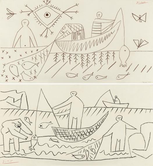 2016-09-27-1474967579-2182148-PicassoFishermen.jpg