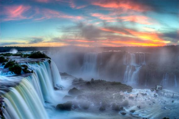 2016-09-27-1474989358-7847201-Iguazu.jpg